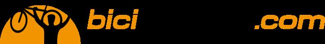 logo_bicimarket